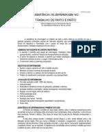 assistencia_no_trabalho_de_parto.pdf