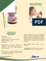 Docevel