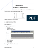 guias practicas.pdf