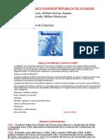 Presentación1.pptx