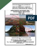 Sistema Fluviales de La Provincia15juliook