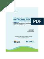 Guia Identificacion ZRHidrica.pdf