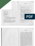 Partidos, guerras e iglesia en la construcción del Estado-nación en Colombia (1830-1900) Prologo y capítulo I - Fernán González