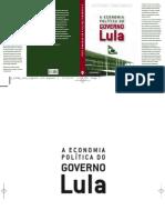 A economia poltica do governo Lula.pdf