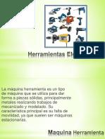 Herramientas Eléctricas diapositivas.pptx