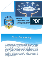 cloud computing.ppt