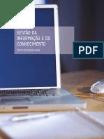 Gestão Da Informação e Do Conhecimento (1)