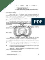 DS0788_PROCURADORIA.pdf