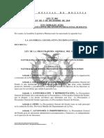 L064_PROCURADORIA.pdf