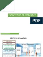 Ppt - Gestiom 3 - Alvaro - Estrategia de Mercadeo (Comcepto de Producto - Estrategias de Servicio)