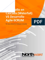 Desarrollo-cascada-vs-Desarrollo-Agile.pdf