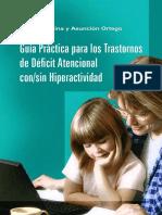TDAH+-+Guia+practica+clinica3