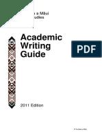 Te-Kawa-a-Maui-Academic-Writing-Guide.pdf