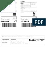 6f52966a234c584a526e5dd90dee75e0_labels.pdf