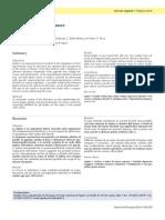 leptina.pdf