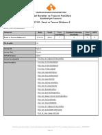 FFD 102