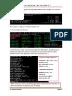RtR002(DNS).pdf