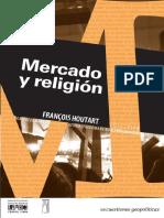 mercado_y_religion.pdf