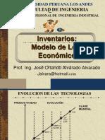 Inventarios-EOQ (2)