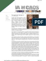 __zonadecaos.com_Articulos2009_PersiguiendoEgregores.pdf.pdf.pdf