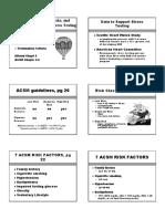 Contraindications Maximal Exercise Test.pdf