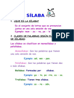 LA SÍLABA.doc