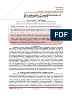 Microstructure_Degradation_after_Prolong.pdf