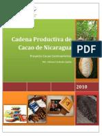 55303551-Cadena-Productiva-de-Cacao-de-Nicaragua.pdf
