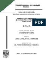 Tesis(7)