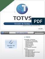 Treinamento_Gerador_de_Saidas_V04.pptx