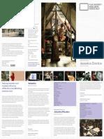 studyAnimation.pdf