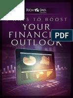 5 Ways To Financial Plan - R Kiyosaki.pdf