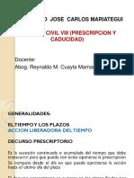 DECURSO PRESCRIPTORIO - 1.pptx