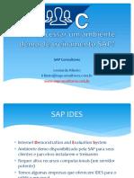 Sap Consultores Como Acessar Ambiente Treinamento Sap 150322190240 Conversion Gate01