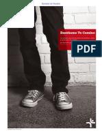ETC_ejemplo.pdf