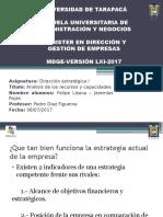 PPT Análisis de Los Recursos y Capacidades[202]