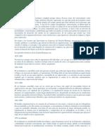 Aportes, Críticas y Miradas Reflexivas a Las Teorías Clásicas de La GTH