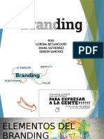 Branding 1 (1)