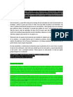 PIB Y PTB