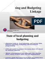 local govt budget for sanggunian members.ppt