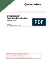 Manual Delphi 2010.pdf