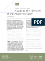 Brief_guides_elements of an essay.pdf