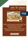 reglamento CIRSOC-manual601-completo.pdf
