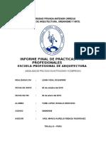 INFORME_ PRACTICAS_ARQ
