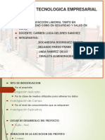 DIAPOS GSTION.pptx