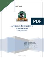 Arenas_de_Formacion_o_Arenamiento.pdf