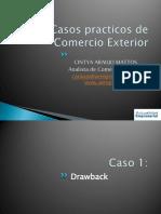 90692335-Casos-Practicos-Comercio-Exterior.pdf