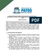 20141119_184425_Edital  PATOS do PROCESSO SELETIVO pdf.pdf