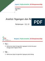 Slide-TSP205-Mek-Bahan-TSP-205-P12-13