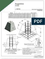 BASE_PIRAMIDAL_VENTAS.pdf